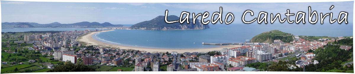 Laredo Cantabria | Laredo Cantabria